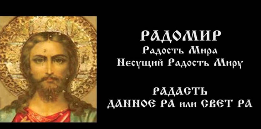 seksualniy-goroskop-kak-ponravitsya-lvu
