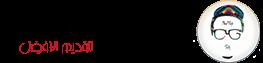 NawMeche Tech