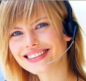 customer loyalty through call recording