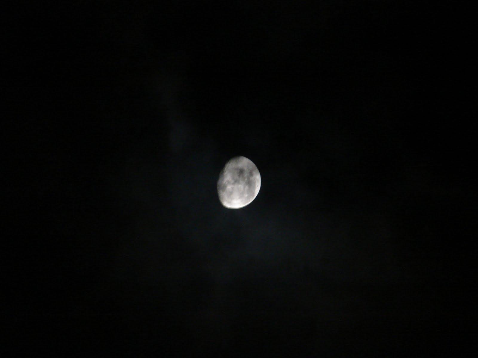 3-4-5-6-7-DICIEMBRE-2012-lA luna en baja cambio de fase-sec-UFO.