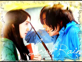 Love Rain Ost Lyrics Again and Again - Yozoh Mp3 Download