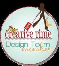 MCT Designteam member