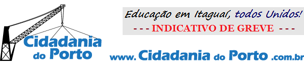 Blog Cidadania do Porto