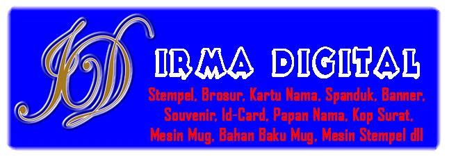 Irma Digital
