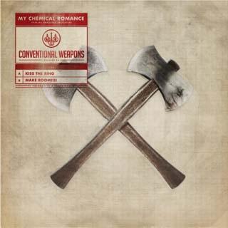 My Chemical Romance – Make Room!!!! Lyrics | Letras | Lirik | Tekst | Text | Testo | Paroles - Source: musicjuzz.blogspot.com