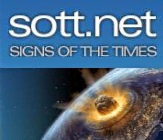 Sott.net