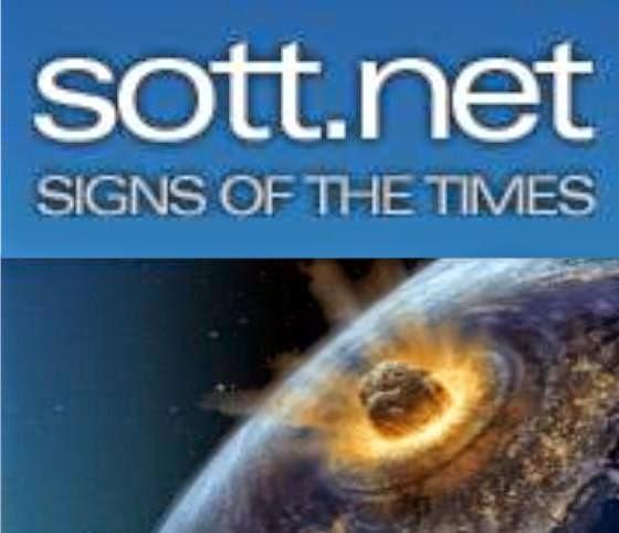 Sott.net