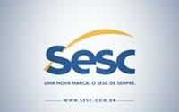 Sesc - São Paulo