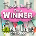 Winner 07-09-2018