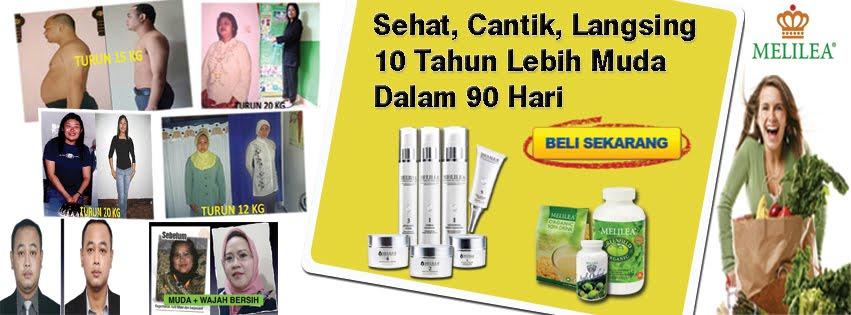 087839379500 (XL) Melilea Organik Yogyakarta,Melilea, Melilea Skin Care