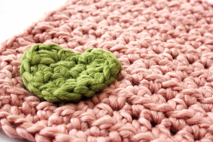 Crochet Pattern Testers : Sunny Stitching