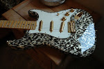 Hi-end Strat Listings