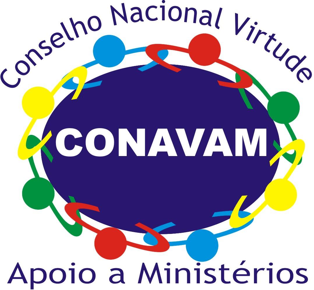 CONAVAM