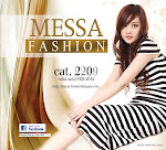 Messa Fashion 2209