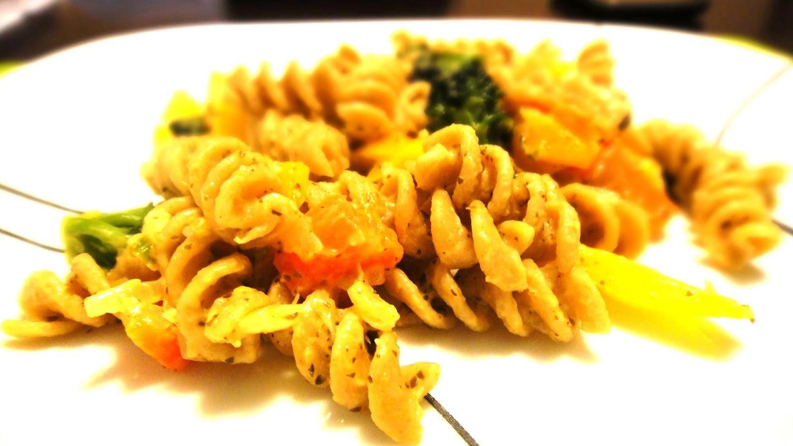 Kerala recipetamilnadu recipediet and healthnutrition how to make wheat pasta indian recipe a vegetarian break fast forumfinder Images