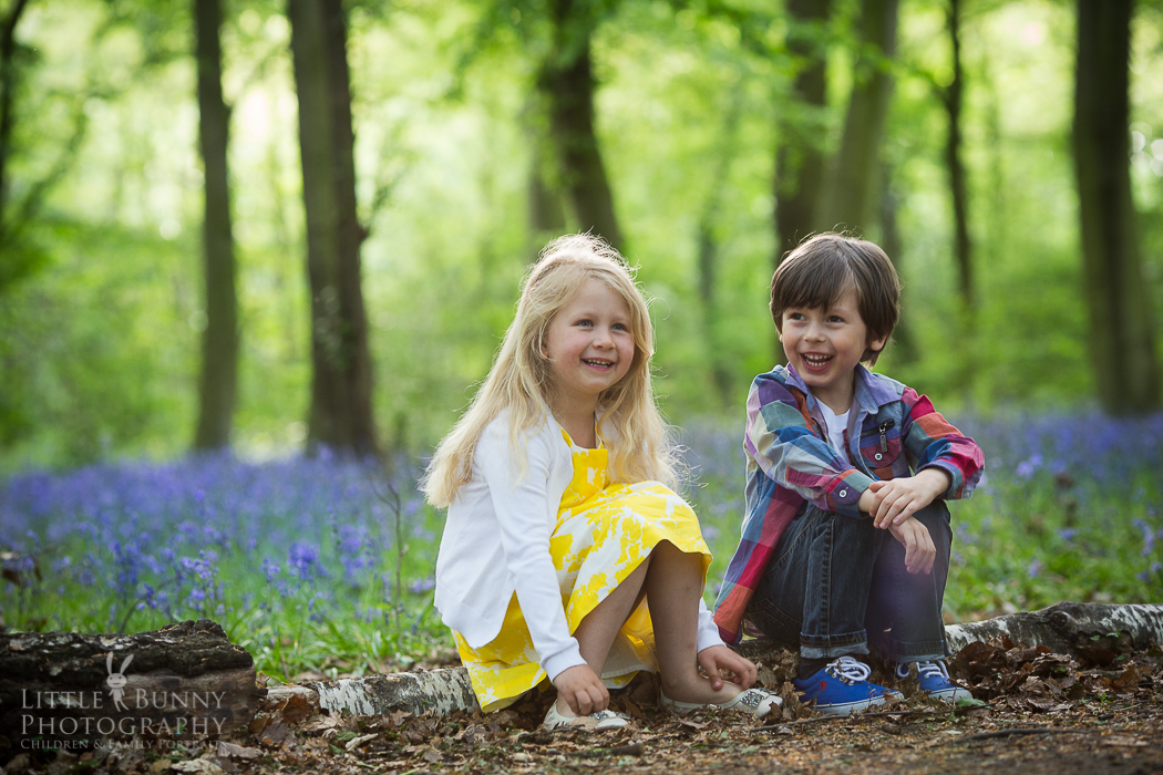 Kids and family photographer Loughton  Woodford