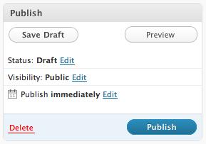 membuat daftar isi otomatis pada blog wordpress