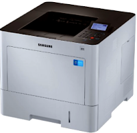 Samsung ProXpress M4530ND Driver Download, Samsung ProXpress M4530ND Driver Windows, Samsung ProXpress M4530ND Driver Mac, Samsung ProXpress M4530ND Driver Linux, Support, Software, Free Download