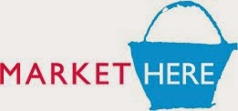 Find out about other markets in your area