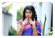 Shravya fabulous looking portfolio-thumbnail-4
