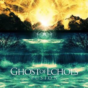 Download Mp3 Free Ghost Of Echoes - Fusion (2017) 320 Kbps Full Album Zip Uptobox stitchingbelle.com