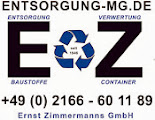 Ernst Zimmermanns GmbH