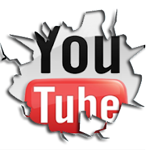 Canalul meu youtube