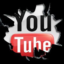 Canalul meu youtube