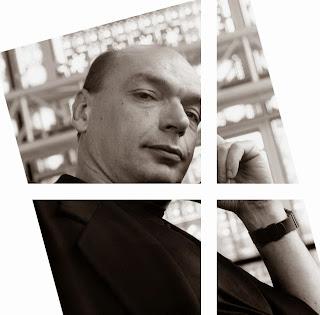 Jean Nouvel, L'Institut du Monde Arabe