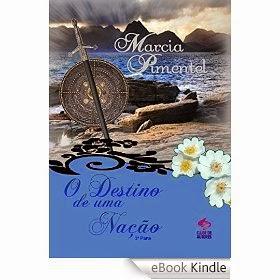 http://www.amazon.com.br/Destino-Uma-Na%C3%A7%C3%A3o-Parte-Livro-ebook/dp/B00JZ4XRSO/ref=fallbacksessionReftagkinc_5?ie=UTF8&refRID=0KADYG492F6TDRKDKKV6