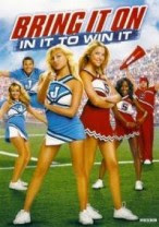 Bring It On In It to Win It (2007)