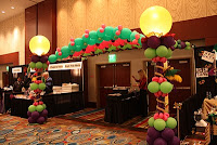 Balloon Creations6