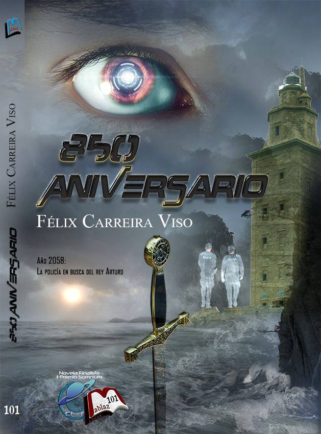 850 Aniversario