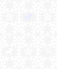 free snow pattern grey