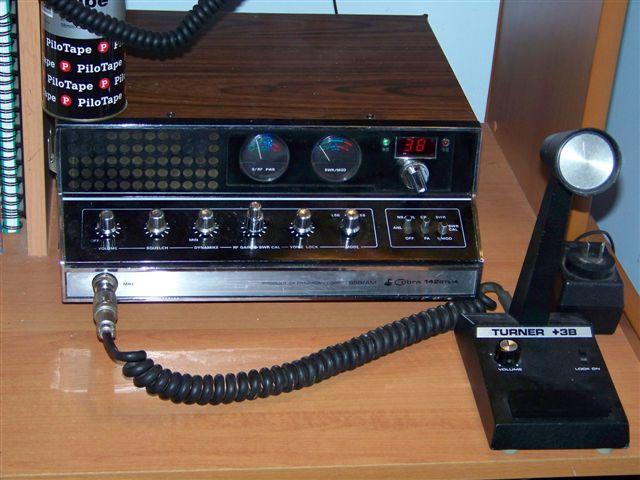 astatic mic wiring diagram images mic wiring diagram connectors cobra cb radio mic wiring diagram
