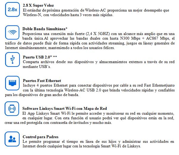 Linksys-Presenta-EA6100-Router-Inalámbrico-Doble-Banda-AC1200