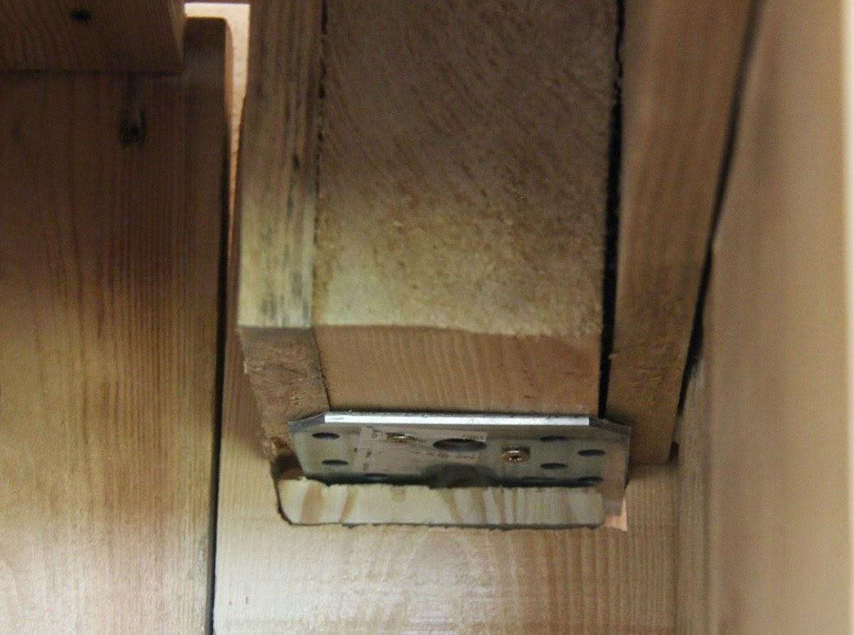 Scheerereien   basteln, nähen, werkeln und mehr: wohnwand aus ...