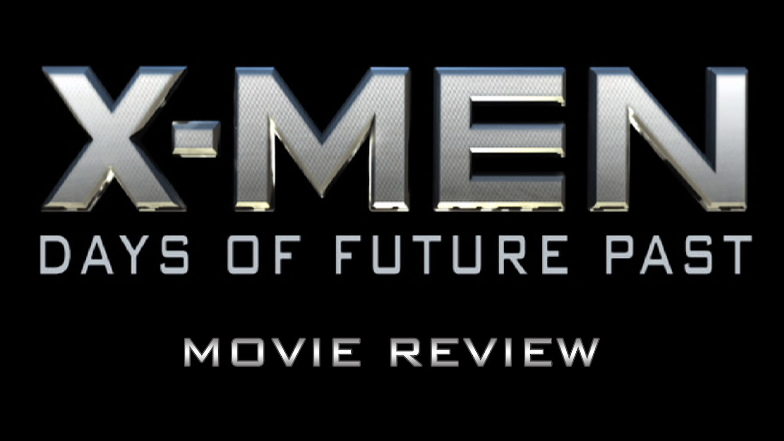 reviewpoint ep 1 - x-men: days of future past | fanboys anonymous