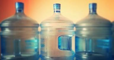 Destilar agua de grifo y quitarle el floruro f cil de hacer for Grifo termostatico no calienta