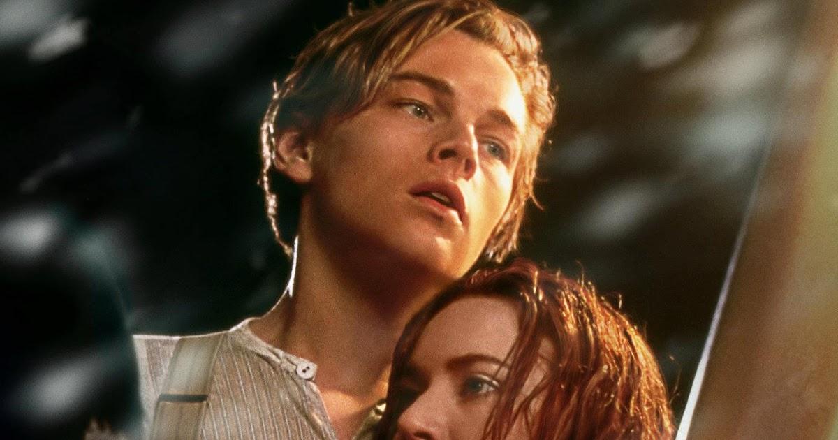 Titanic (1997) Full Movie - HD Movies