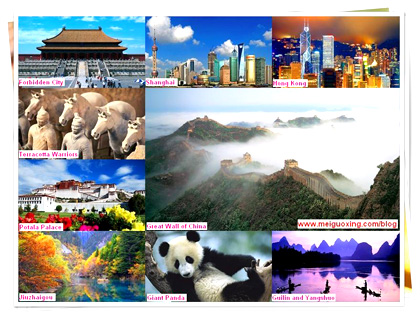 China immigration also needs a Work Visa in order to provide authority to work in China for employers from any part of the world.