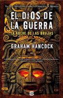 http://www.edicionesb.com/catalogo/libro/el-dios-de-guerra_2931.html
