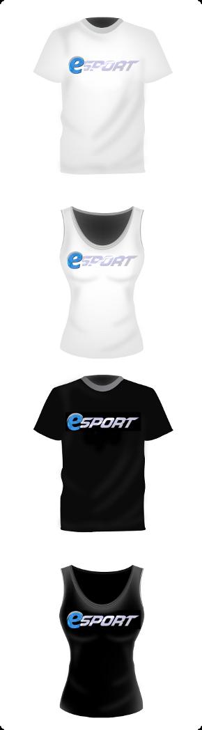 eSport Summer Collection 2016