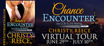 http://www.tastybooktours.com/2015/06/chance-encounter-lcr-elite-2-by-christy.html