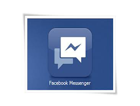 Download Facebook Messenger 2.1.4814.0 Full Setup