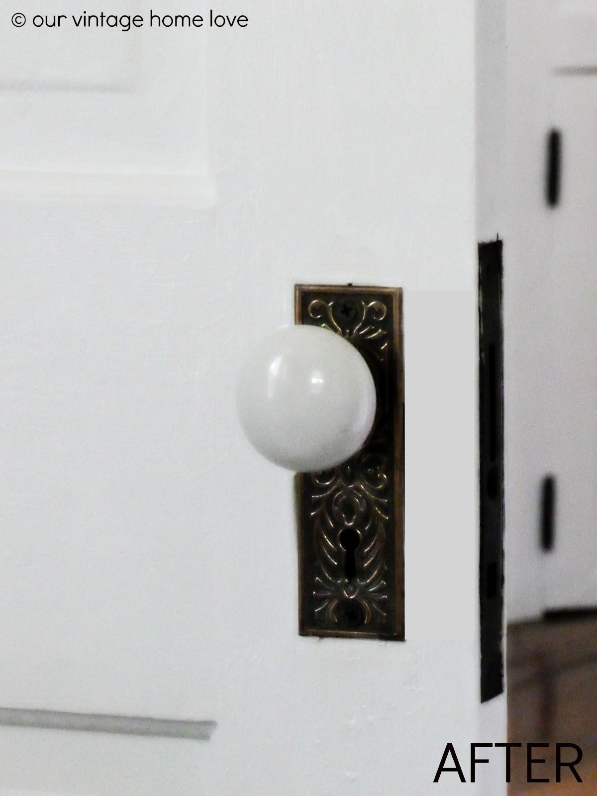 antique door knobs hardware. Antique Door Knobs Hardware E