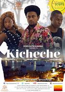 KICHECHE