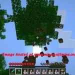 TreeCapitator Mod 150x150 MineCraft TreeCapitator Mod 1.7.10/1.7.2/1.6.4