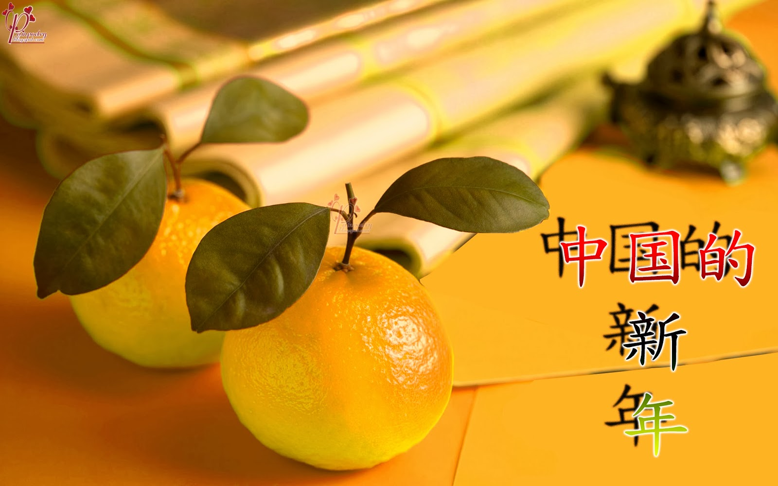 Happy-Chinese-New-Year-Scene-HD