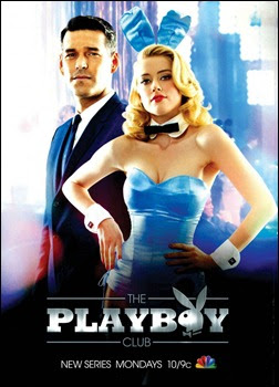 Download The Playboy Club S01E02 HDTV AVI RMVB Legendado